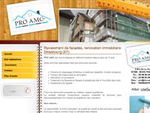 Pro Amc